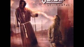 Watch Voice Devilish Temptation video
