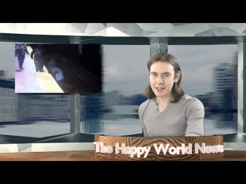 Marriage Equality campaign in Texas - The Happy World News 31-03-13