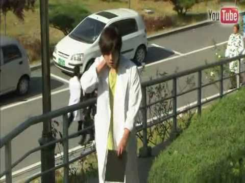 Playful Kiss Special Edition *sweet Scenes* 2 3 Part 4 - 5 - 6 [ost I Called You] video