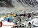 Everst Basecamp Trek Nepal
