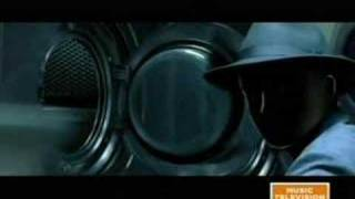 Watch Dave Matthews Band Dreamgirl video