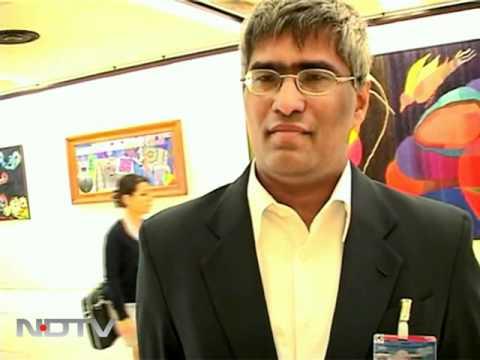 Sri Lankan President spokesperson: UN resolution uncalled for
