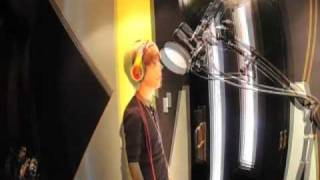 Watch Justin Bieber Shawty Lets Go video