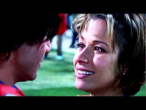 THE REPLACEMENTS FINAL SCENE