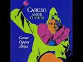 Enrico Caruso - Una Furtiva Lagrima (Remastered)
