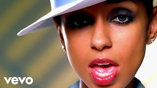 Mya - My Love is Like... Wo
