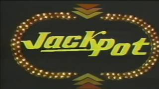 Download Song Jackpot! (January 3, 1975) $38,750 Win Free StafaMp3