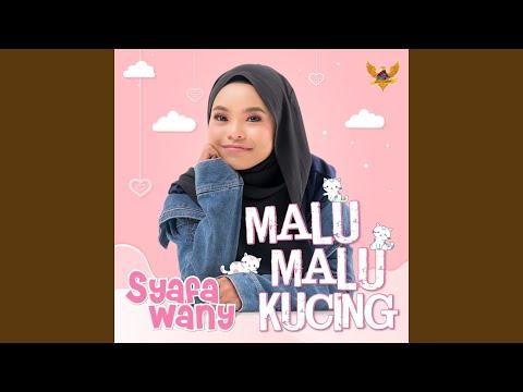 Download Malu-Malu Kucing Mp4 baru