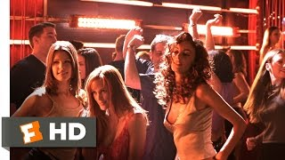 Download Shallow Hal (1/5) Movie CLIP - Dancing With the Nasties (2001) HD 3Gp Mp4