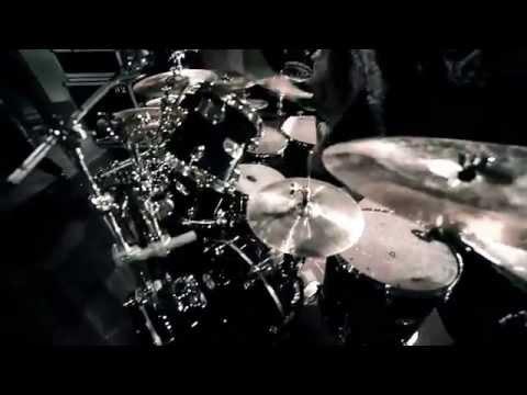 Torture Squad  - Pátria Livre [Official Music Video] online metal music video by TORTURE SQUAD