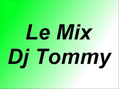 Age Pee & Gordon & Doyle vs. David Guetta  - Turn My Ass Up (DJ  Tommy Mashup 2013 )
