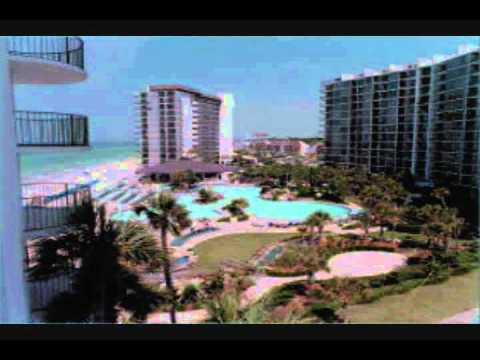 Edgewater Beach Resort Condos Panama City Beach.wmv