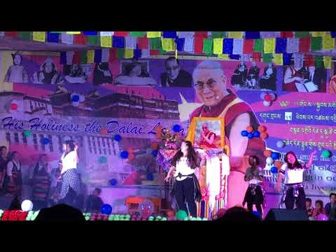 NEW BOLLYWOOD DANCING SONGS  HINDI REMIX  2018 TRUNGKAR BY MUNDGOD CAMP NO 03, GROUPS