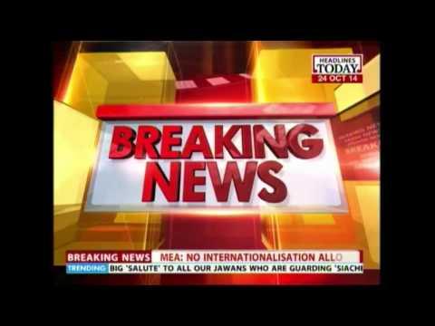 NDA ally PMK slams All India Radio's Hindi broadcast