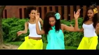 Copie De New Ethiopian Music 2015