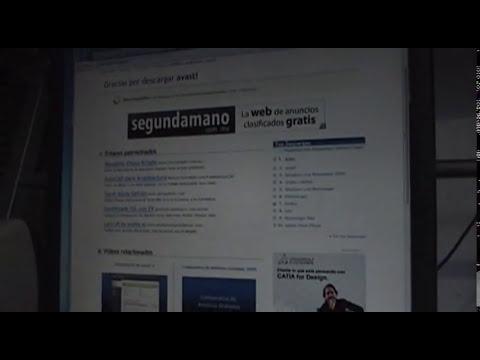 03 - ¿Cómo instalar un Sistema operativo?
