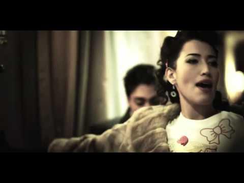 Nina Zilli - L'amore Verrà