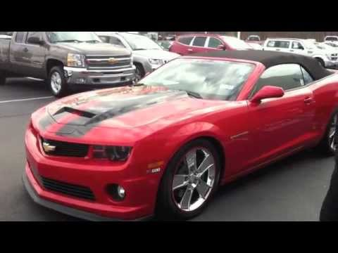 camaro 2ss vs lt1 autos post. Black Bedroom Furniture Sets. Home Design Ideas