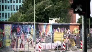 المرصد- جولة في جدار برلين.. والهند تصل المريخ