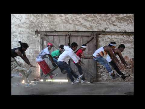 sekhar master dance school rajahmundry 9849244241 thumbnail