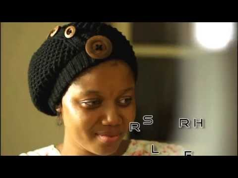 Igbo Film (Trailer) - Akuoma (Good Wealth)