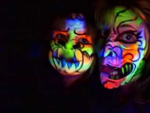 Black light black lights blacklight blacklights blacklite