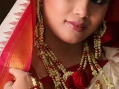 hindi song((Aap jo mere meet na hote))  by lata mangeshkar