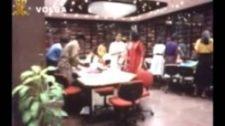 Surigadu Full Length Movie Parts:02/08 | Dasari,Suresh Yamuna