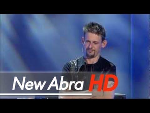 Kabaret Ani Mru-Mru - Tatuaż - HD (DVD & BD)