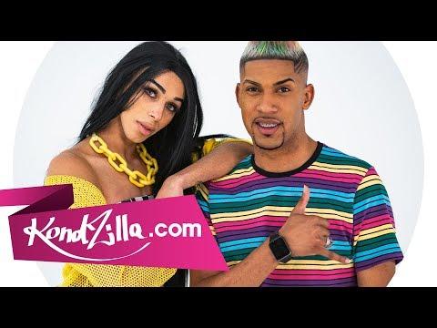 Jhury Machado e MC DG - Esse Movimento Megatron (kondzilla.com)