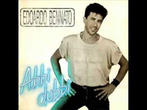 Edoardo Bennato - Sogni