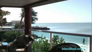 Anna Maria Island Florida Video Tour
