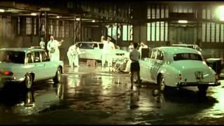 Клип Rammstein - Keine Lust
