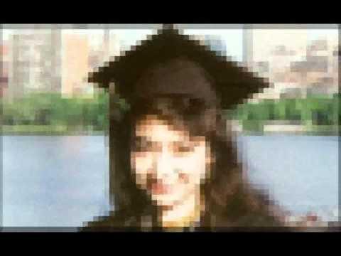 Aafia - Pyari Maa Mujh Ko Tere Dua Chaeye.wmv video