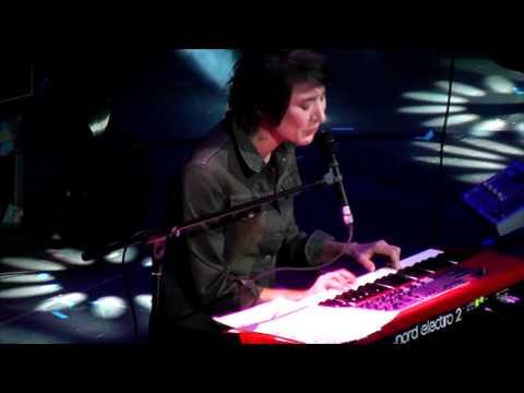 Земфира - Відпусти (Strelka Live)
