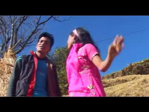 Raat Bhar Nind Ni Ayee (hi Re Kiran) video