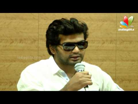 Onbadhula Guru Press Meet | Vinay - Sathyan - Lakshmi Rai - Sona - Pt Selvakumar | Tamil Movie video