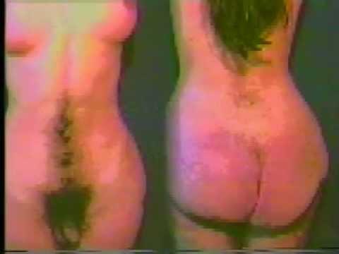 Fotos sexuales y orales