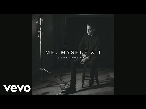 download lagu G-Eazy X Bebe Rexha - Me, Myself & I gratis