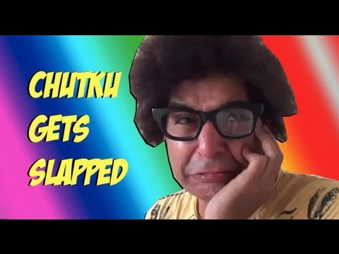 Chutki Aur Chutku - Chooha Who?? video
