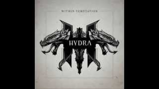 Covered By Roses - Within Temptation [Male Vocal Remix]