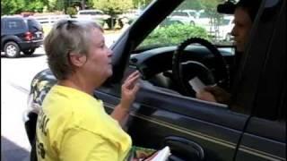 Car Care for Single Moms