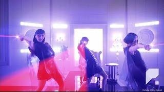 Download Lagu [MV] Perfume「レーザービーム」 Gratis STAFABAND