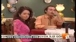 Download Lagu Burhan, Sahika'Yi Tavlama'Ya alisiyor : Gratis