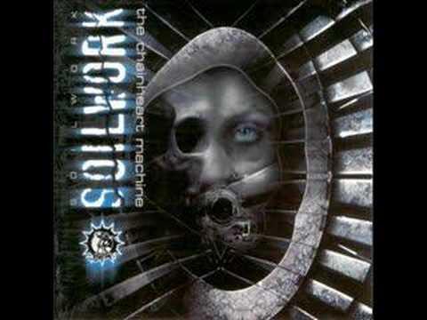 Soilwork - Generation Speedkill