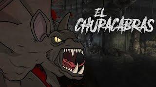 EL CHUPACABRAS ⭐️ Terror en Latinoamérica | iTownGamePlay