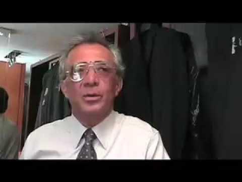La sastrería es un arte - delvallede10.com.mx