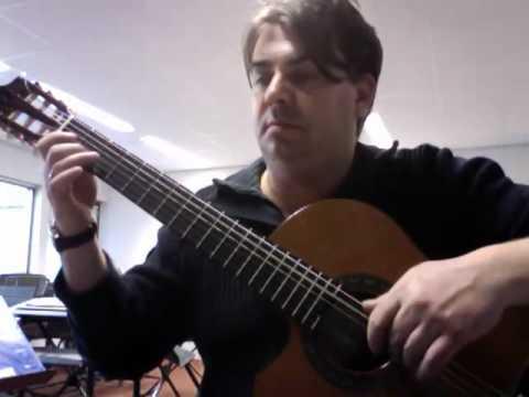 Cees Hartog - Samba Brasilia