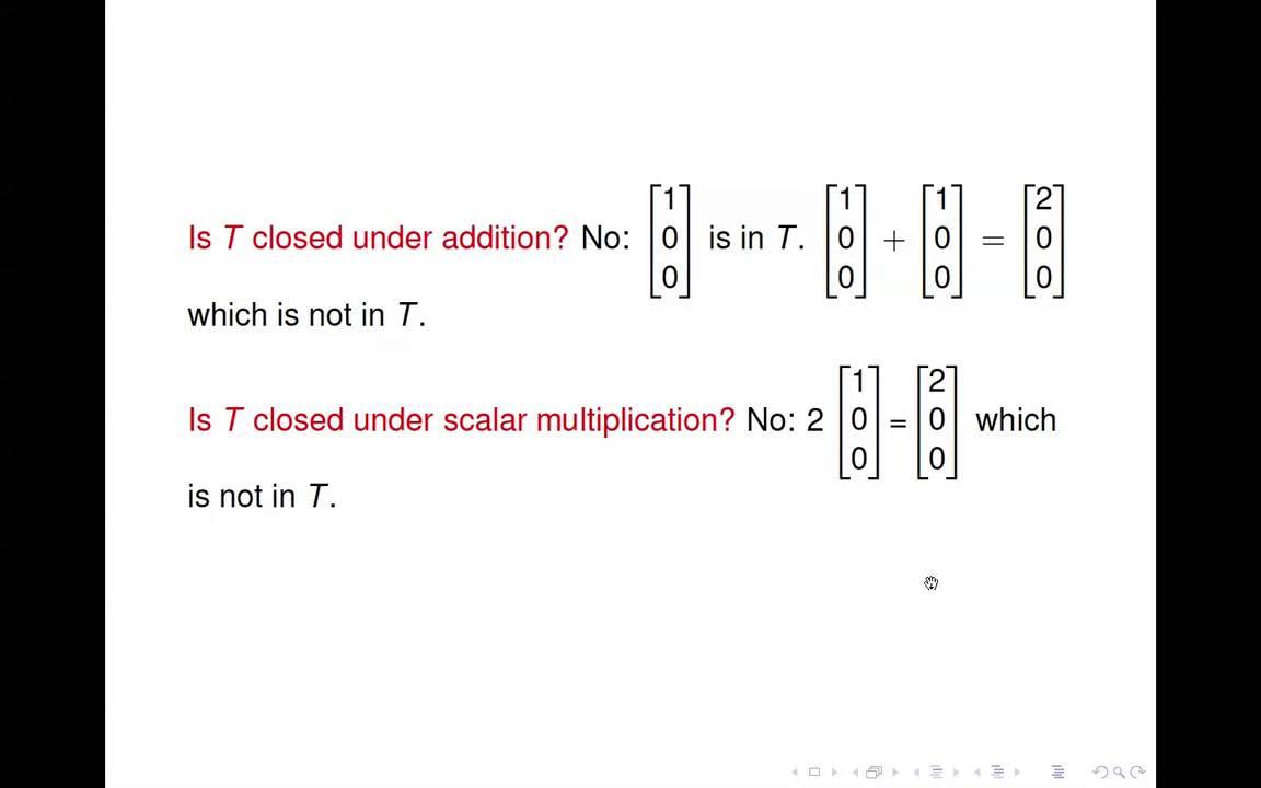 Lisp Common Lisp Racket Clojure Emacs Lisp  Hyperpolyglot