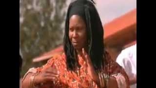 Sarafina The Lord 39 S Prayer Song Hd